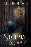 1 Stormy Winds E-Book Cover.png