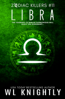 BK11 Libra E-Book Cover.png