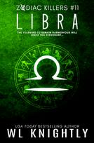 BK11 Libra E-Book Cover.png