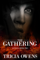 BK2 The Gathering E-Book Cover.png