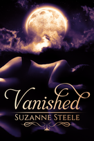 Vanished E-Book Cover.png