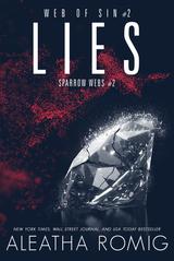 BK2 LIES E-Book Cover.png