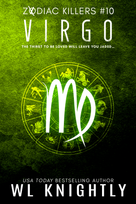 BK10 Virgo E-Book Cover.png