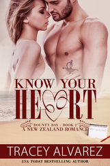 BK2 Know Your Heart E-Book Cover.png