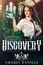 BK2 Discovery E-Book Cover.png