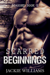 BK2 Scarred Beginnings E-Book Cover.png