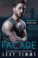 BK1 Facade E-Book Cover.png