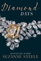 Diamond Days E-Book Cover.png
