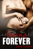 Saving Forever Part 5 E-Book Cover.png