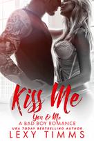 BK3 Kiss Me E-Book Cover.png
