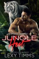 BK1 Jungle Heat E-Book Cover.png
