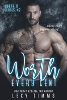 BK2 Worth Every Cent E-Book Cover.png