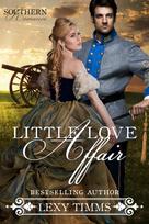 Little Love Affair E-Book Cover.png