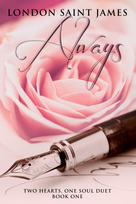 Bk1.1 Always E-Book Cover.png