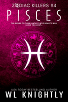 BK4 Pisces E-Book Cover.png