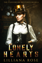 BK4 Lonely Hearts E-Book Cover.png
