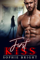 2 First Kiss E-Book Cover.png