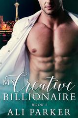 3 My Creative Billionaire E-Book Cover.png