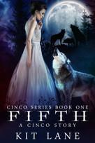 Fifth E-Book Cover.jpg