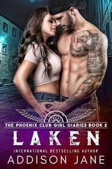 BK2 Laken E-Book Cover.png