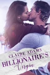 16 Billionaire's Virgin E-Book Cover.png