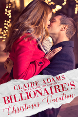 24 Billionaire's Christmas Vacation E-Book Cover.png