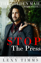 BK4 Stop The Press E-Book Cover.png