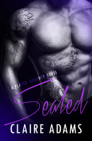 Sealed E-Book Cover.png