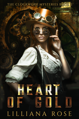 BK2 Heart of Gold E-Book Cover.png