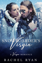 BK11 Snowboarder's Virgin E-Book Cover.png