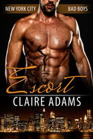 3 Escort E-Book Cover.png