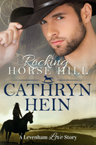 Rocking Horse Hill E-Book Cover.png