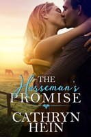 THE_HORSEMAN'S_PROMISE_E-Book_Cover.png