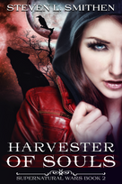 Harvester of Souls E-Book Cover.png
