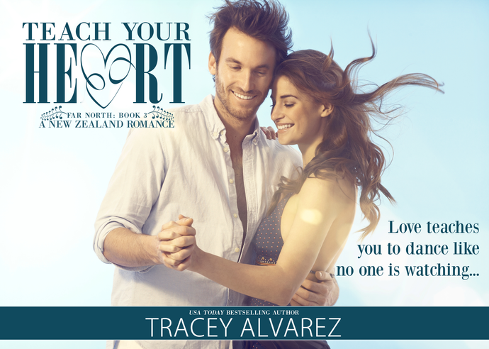 Teach Your Heart Quote1.png
