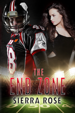 BK2 The End Zone E-Book Cover.png