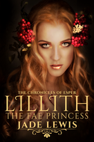 Lillith E-Book Cover.png