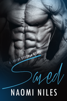 Saved E-Book Cover.png