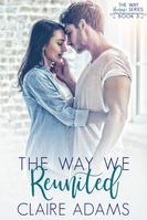 BK3 The way we reunitede E-Book Cover.pn