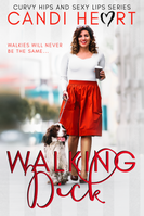2 Walking Dick E-Book Cover.png