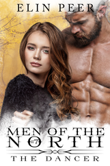 Men of the North BK7.1 The Dancer E-Book Cover.png