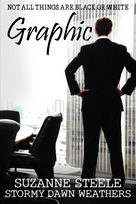 Graphic E-Book Cover.png