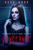 Vengeance E-Book Cover.png