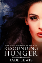 Resounding Hunger E-Book Cover.png