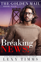 BK5 Breaking News! E-Book Cover.png