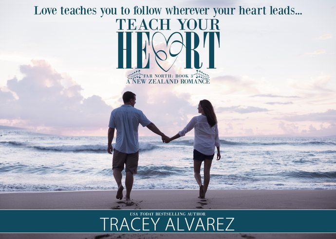 Teach Your Heart Quote4.png