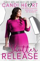 Shutter Release E-Book Cover.png