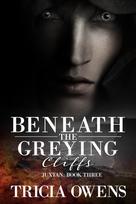 BK3 Beneath the Greying Cliffs E-Book Co