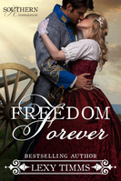 Freedon Forever E-Book Cover.png
