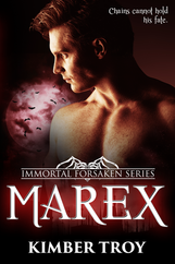 Marex E-Book Cover.png